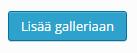 galleriauus5