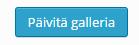 galleriauus7